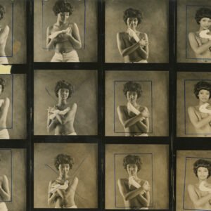 fotoclubismo  fotografia  brazilian artistas artists contemporaneo  contemporary retrato portrait conceptual Moma exposición